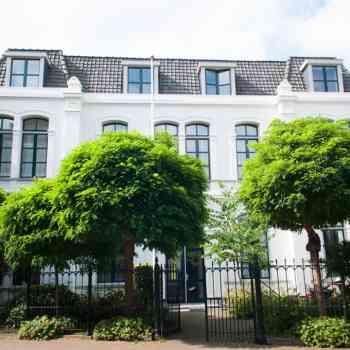 Groothuis Gorinchem